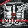 Inedito (Deluxe Edition) - 2011 - Laura Pausini