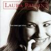 Las Cosas Que Vives - 1996 - Laura Pausini