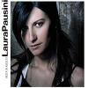 Resta In Ascolto - 2004 - Laura Pausini