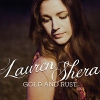 Gold and Rust - 2014 - Lauren Shera