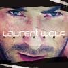 Harmony - 2010 - Laurent Wolf