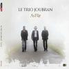 As Fâr - 2011 - Le Trio Joubran