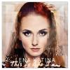 This Is Who I Am - 2014 - Lena Katina
