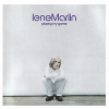 Playing My Game - 1999 - Lene Marlin