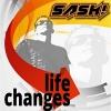 Life Changes (The Album) - 2013 - Sash