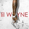 Sorry 4 The Wait 2 - 2015 - Lil Wayne