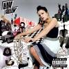 Alright Still (Deluxe Edition) - 2006 - Lily Allen