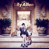 Sheezus (Deluxe Edition) - 2014 - Lily Allen