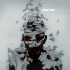 Living Things - 2012 - Linkin Park