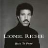 Back To The Front - 1992 - Lionel Richie