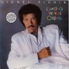 Dancing On The Ceiling - 1986 - Lionel Richie