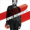 Just Go - 2009 - Lionel Richie
