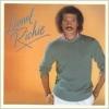 Lionel Ritchie - 1982 - Lionel Richie