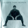 Louder Than Words - 1996 - Lionel Richie