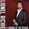 Sounds Of Season - 2006 - Lionel Richie