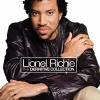 The Definitive Collection - 2003 - Lionel Richie