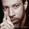 Time - 1998 - Lionel Richie