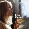 Sings Salvadore Poe - 2000 - Lisa Ekdahl