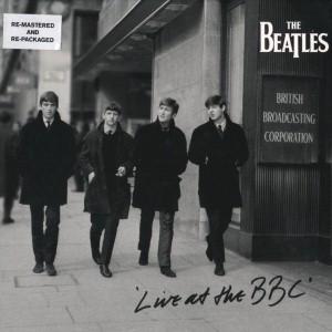 Live At The BBC [Original Remaster]