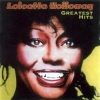 Greatest Hits - 1998 - Loleatta Holloway