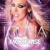 Moonrise - 2008 - Loona