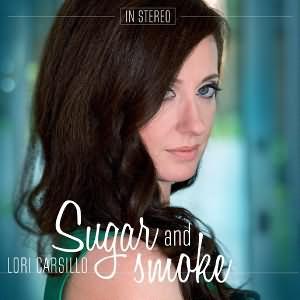 Sugar & Smoke