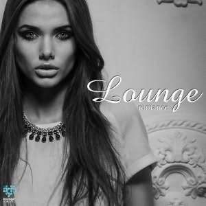 Lounge Romance