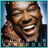 The Greatest Hits - 2014 - Luther Vandross