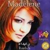 Raydah - 2001 - Madline Matar