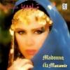 Al Mazamir - 1993 - Madonna Al Lebnanya