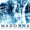 Get Up On The Dance Floor (Album Remixes) - 2011 - Madonna