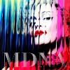 MDNA - 2012 - Madonna