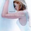 Something To Remember - 1995 - Madonna