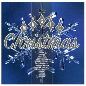 Magic Christmas [2CD Set]
