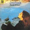 Magida El Roumi Vol.1 - 1977 - Magida Al Roumi