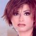 Maha El Badry