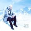 Forgive Me - 2012 - Maher Zain