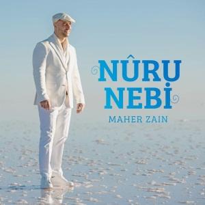 Nuru Nebi (Turkish Version)