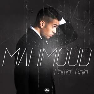 Fallin Rain