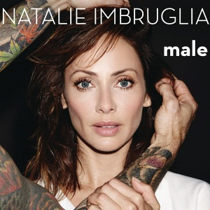 Male (Deluxe Edition) FLAC]