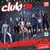 Club de Mandinga - 2012 - Mandinga