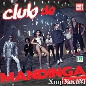 Club de Mandinga