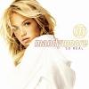 So Real - 1999 - Mandy Moore