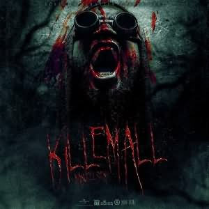 Kill Em All (Deluxe Edition)