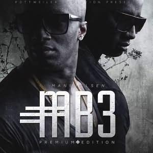 MB3 [2CD Premium Edition]