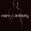 Iconos - 2010 - Marc Anthony