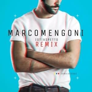 Io Ti Aspetto (Remix)