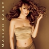 Butterfly - 1997 - Mariah Carey