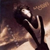 Emotions - 1991 - Mariah Carey