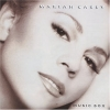 Music Box - 1993 - Mariah Carey